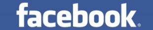 Facebook Argonaut 1988 Gda�sk