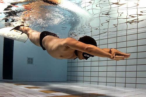 Nauka Pływania,Kursy Nurkowania,Basen Pływacki,Gdańsk,Aqua Aerobic, Hydro  Fitness