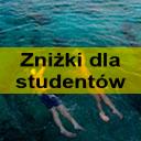 Cennik Studencki Doskonalenia Pływania w Triathlonie