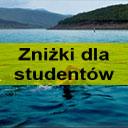 Cennik Studencki Nauki Pływania w Triathlonie