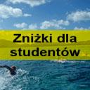Cennik Studencki Treningów Pływania w Triathlonie