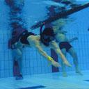 Zajęcia doskonalenia pływania dla dzieci, młodzieży i dorosłych w Gdańsku
