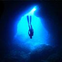 Freediving - Nurkowanie na wstrzymanym oddechu - Nauka leckcje zaj�cia doskonalenia kursy oraz Treningi