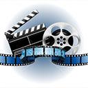 Galeria zdjęć i filmów Szkoły Pływania Nurkowania i Ratownictwa Argonaut