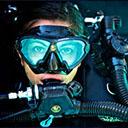 Kursy nurkowania rekreacyjnego oraz technicznego - Nurkowanie - leckcje zaj�cia kursy oraz Treningi
