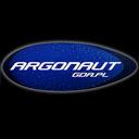 Opinie o nas trenerzy i instruktorzy Szkoły Pływania Nurkowania i Ratownictwa Argonaut