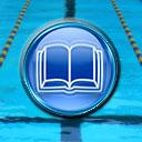 Zasady Szkoły Pływania Nurkowania i Ratownictwa Argonaut