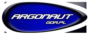 Szkoła Pływania Nurkowania i Ratownictwa Argonaut 1988 Aqua Aerobic Hydro Fitness