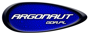 Szko�a P�ywania Nurkowania i Ratownictwa Argonaut 1988 Aqua Aerobic Hydro Fitness